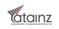 Kiwitax | Members of Accountants + Tax Agents Institute of New Zealand (ATAINZ) and Chartered Accountants of Australia & New Zealand (CA ANZ)
