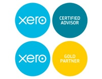 Kiwitax | Xero Gold Partner & Certified Advisor
