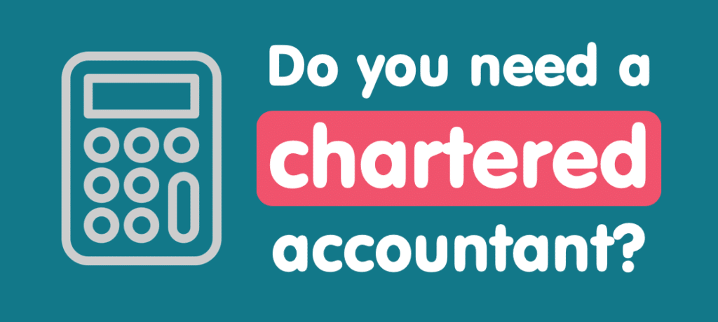 Eveything you ever needed to know about chartered accountants and the difference with ATAINZ accountants.